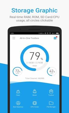Download All-In-One Toolbox Pro 8 1 5 7 8 Full Apk for