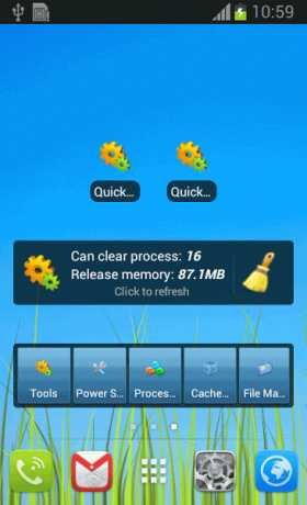 Download Assistant Pro for Android 23 59 Apk for Android (Latest
