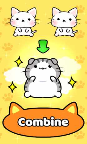 Download Cat Condo 2 1 1 1 Apk + Mod (Free Shopping) for