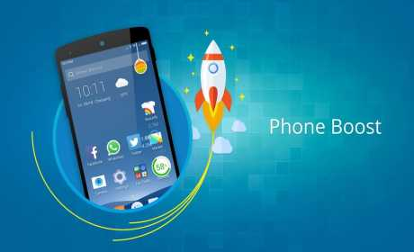 Download CM Launcher 3D 5 82 0 Apk Full for Android [Unlocked