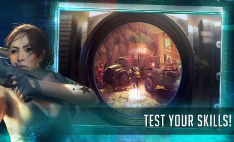 Download Cover Fire 1 16 0 Apk + Mod Vip unlocked,Unlimited