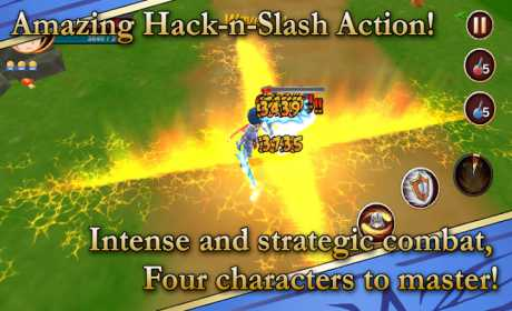 Download Epic Conquest 5 6 Apk + Mod (All Currency + Premium