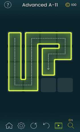 Download Puzzle Glow : Brain Puzzle Game Collection 2 1 13
