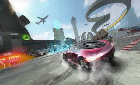 Download Real Car Driving Experience Racing Game 1 4 2 Apk Mod