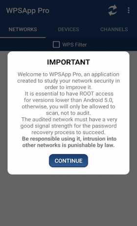 Download WPSApp Pro 1 6 34 1 Apk for Android (Latest Version)